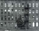 112T: Forty Four Windows, Ponemah Mill